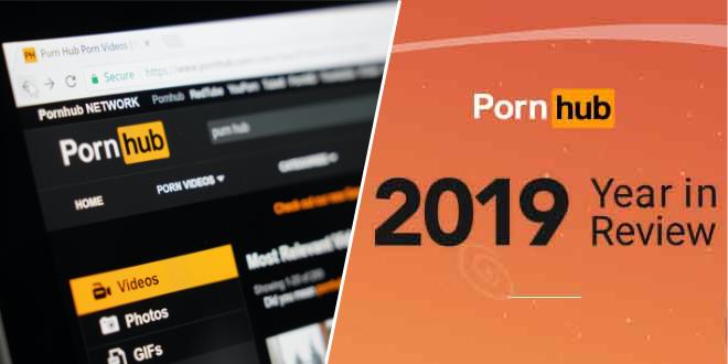 pornhub-devoile-ses-top-recherches-insolites-de-2019