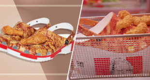 crocs-x-kfc-la-collaboration-a-bien-eu-lieu