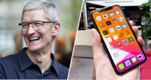 iphone-9-apple-devrait-surprendre-son-monde