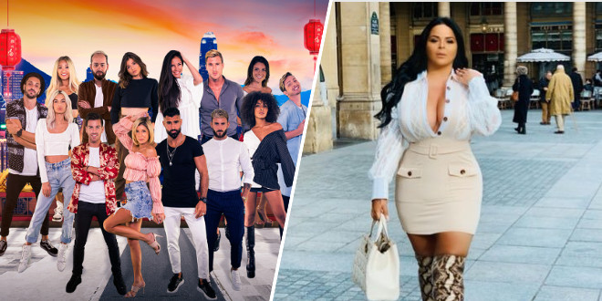 les-anges-12-l-emission-stoppee-a-cause-des-audiences