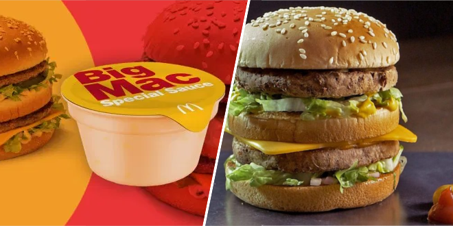 mcdonald-s-une-sauce-big-mac-sur-le-point-de-debarquer