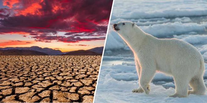 rechauffement-climatique-les-derniers-chiffres-font-peur