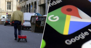 un-artiste-allemand-berne-tout-google-maps-avec-un-chariot