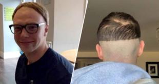 confines-ils-tentent-de-nouvelles-coupes-de-cheveux