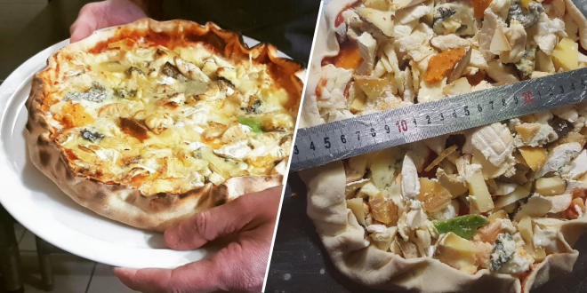 lyon-il-cree-une-pizza-avec-257-fromages-differents