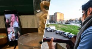 skype-flashmob-aperitif-comment-l-italie-s-organise