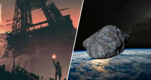un-asteroide-va-t-il-s-ecraser-sur-la-terre-en-avril