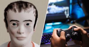 dans-20-ans-voici-a-quoi-ressemblera-un-gameur