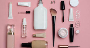 industrie-cosmetique