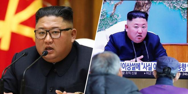 kim-jong-un-le-dictateur-est-il-decede