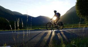 velo-electrique-bikelec