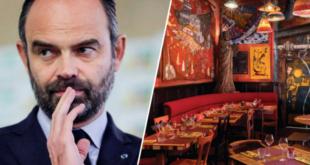 bars-restaurants-comment-la-reouverture-va-sorganiser