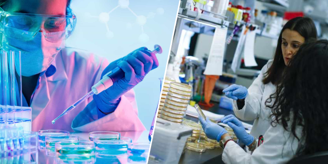 covid-19-la-pandemie-peut-elle-vraiment-durer-2-ans