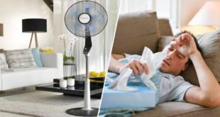 pourquoi-il-ne-faut-surtout-pas-dormir-avec-un-ventilateur