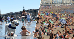 en-france-les-temperatures-vont-considerablement-grimper