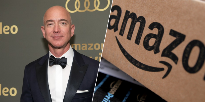 jeff-bezos-il-bat-son-propre-record-de-richesse