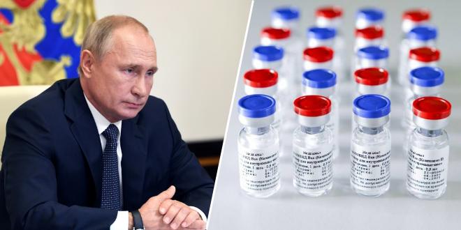 covid-19-quelle-est-cette-histoire-de-vaccin-en-russie