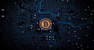 investir-cryptomonnaie