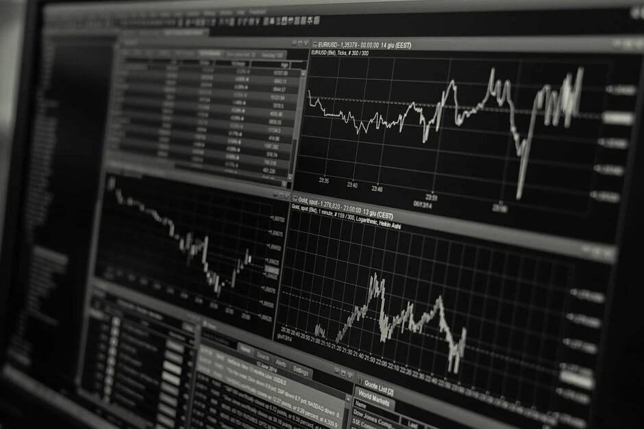 investir-cryptomonnaie1