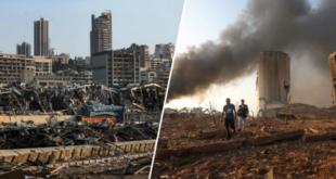 liban-ce-qui-s-est-passe-sur-le-port-de-beyrouth