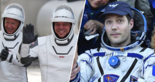 spacex-thomas-pesquet-un-depart-en-2021