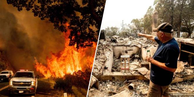 usa-des-familles-perdent-tout-a-cause-de-graves-incendies