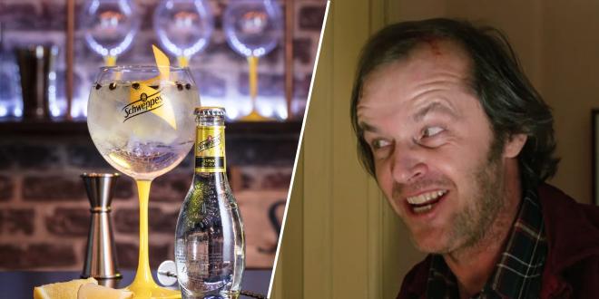 les-psychopathes-aimeraient-beaucoup-boire-du-gin-tonic