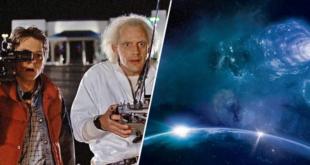 voyage-dans-le-temps-des-scientifiques-le-croit-possible