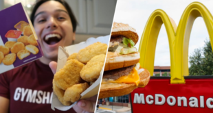 avec-ses-nuggets-lidl-s-attaque-a-mcdo-et-burger-king