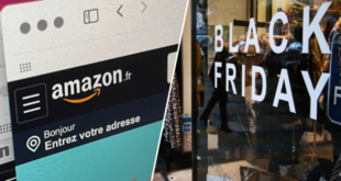 black-friday-le-report-au-4-decembre-confirme