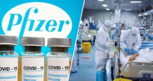covid-19-le-vaccin-pfizer-pour-cette-fin-d-annee