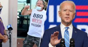 elections-us-il-fait-le-buzz-avec-son-t-shirt-ridicule