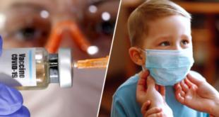 covid-19-le-vaccin-deconseille-aux-personnes-allergiques