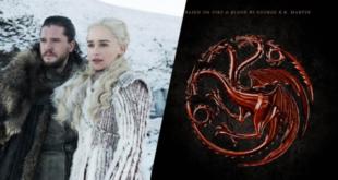 game-of-thrones-le-prequel-du-show-attendu-pour-2021