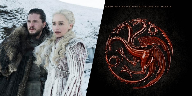 game-of-thrones-le-prequel-du-show-attendu-pour-2021