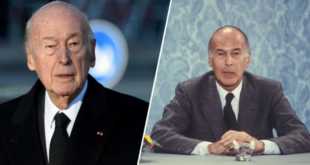 giscard-destaing-ces-phrases-qui-ont-marque