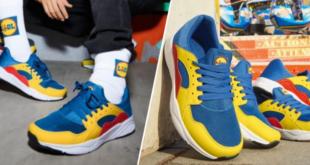 lidl-scenes-de-cohues-pour-les-sneakers-de-l-enseigne