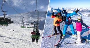 suisse-200-voyageurs-britanniques-fuient-leur-quarantaine