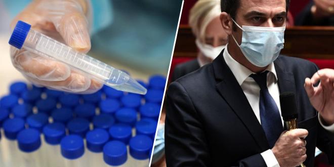 covid-19-70-millions-de-vaccins-en-france-pour-aout