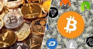 cryptomonnaie-jusquou-la-folie-bitcoin-va-t-elle-aller