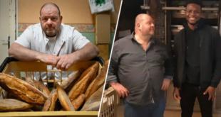 greve-de-la-faim-laye-obtient-des-papiers-francais
