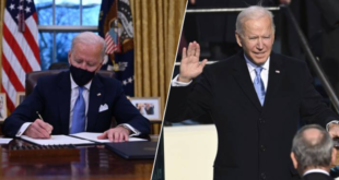 joe-biden-une-ceremonie-dinvestiture-qui-fera-date