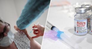 vaccin-moderna-rassure-au-sujet-des-differents-variants