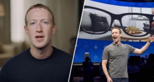 facebook-annonce-l-arrivee-de-sa-montre-connectee