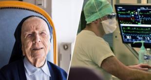 infectee-par-la-covid-19-a-116-ans-elle-fetera-bien-ses-117-ans