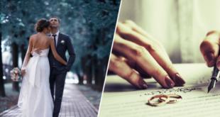 les-pires-contrats-mariages-des-stars-d-hollywood