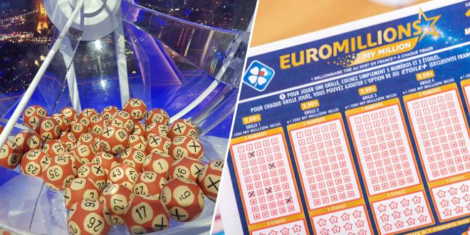 euromillions-elle-oublie-son-ticket-et-perd-210-millions