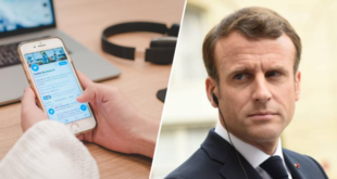 macron-les-internautes-se-moquent-de-son-intelligence