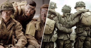 band-of-brothers-une-nouvelle-serie-arrive