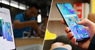 huawei-un-dangereux-virus-infecte-500-000-smartphones